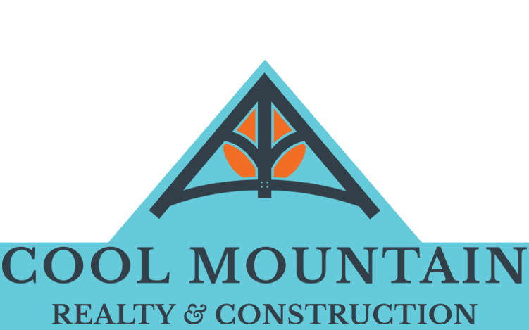 Cool Mountain Realty & Construction
