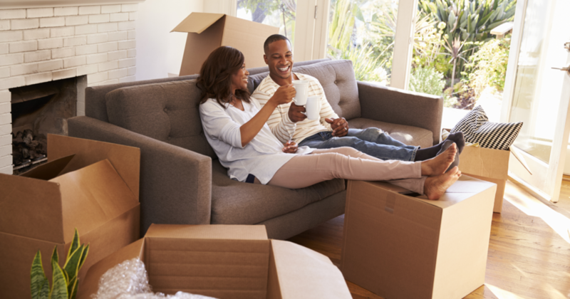 Don't Skip These 6 Smart Moving Tips