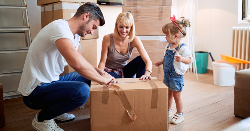 4 Common Questions About Closing Costs