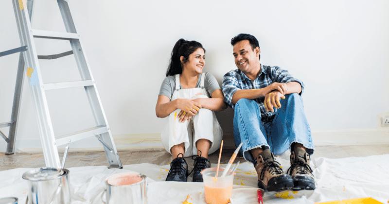 4 Common Renovation Mistakes to Avoid