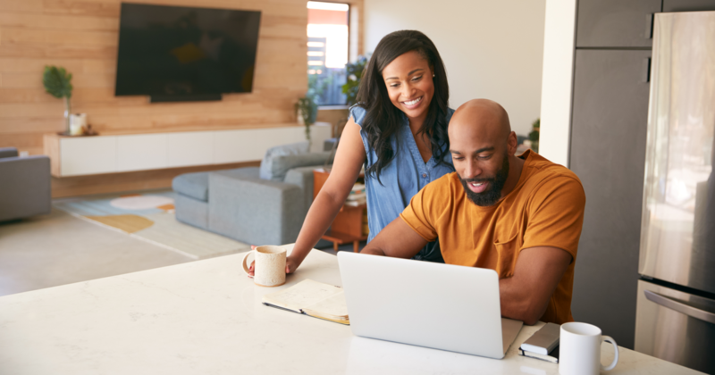 Make The Most of Your Home Equity
